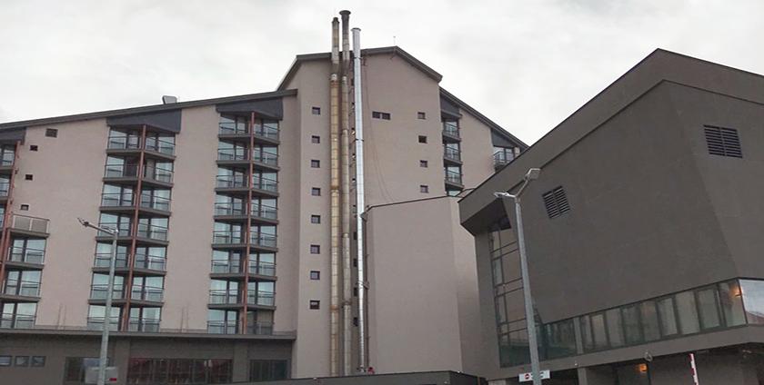 Hotel-Rila,Borovec-Kominna-sistema-Schiedel-ICS-50